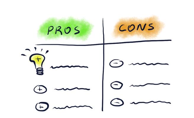 pros_cons_idea_left